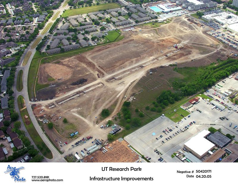 UT-Research-Park-50420171