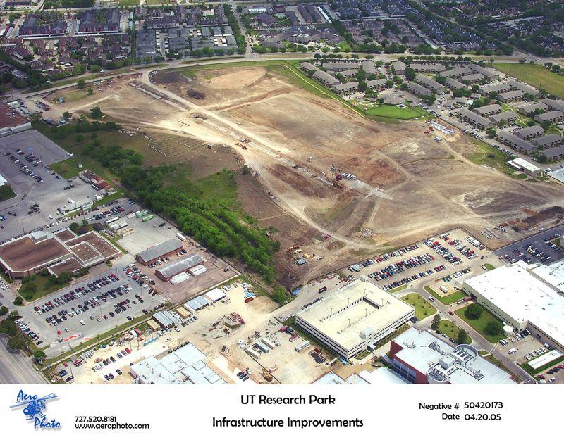 UT-Research-Park-50420173