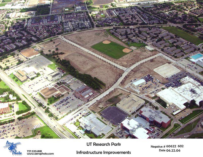 UT-Research-Park-60622602