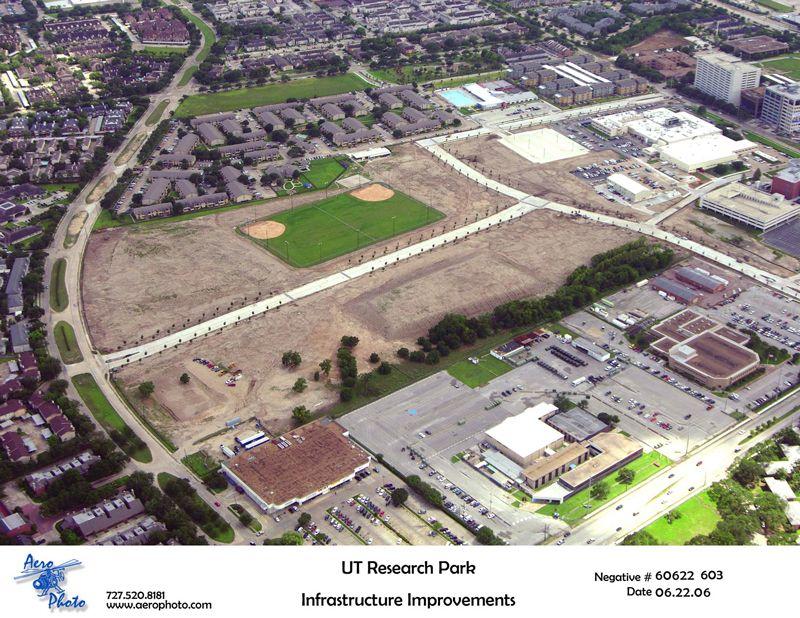 UT-Research-Park-60622603