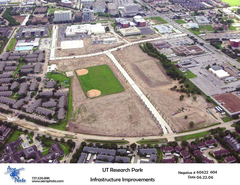 UT-Research-Park-60622604