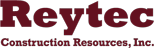 Reytec Construction Resources, Inc.